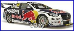 118 2019 Shane Van Gisbergen - Red Bull Holden Racing Team - ZB Commodore
