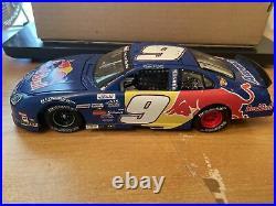 2010 Chase Elliott Red Bull Custom Diecast 1/24