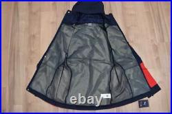 2020 Red Bull Racing F1 Rain Coat Jacket M Size Mens Aston Martin PUMA