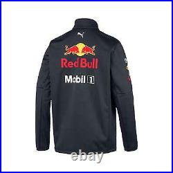 Aston Martin AMR Red Bull Racing Jacket