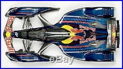 Autoart 1/18 Gran Turismo Red Bull Racing F1 X2010 Sebastian Vettel 18108