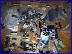 DeAgostini 17 Red Bull F1 RB7 RC Kyosho ModelSpace Sebastian Vettels IncSpares