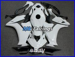 Fairing Kit Bodywork Fit For HONDA CBR1000RR 2012 2013 2014-2016 Red Bull