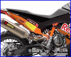 Graphics Kit for KTM 790 Adventure R RedBull Terratek custom decal Sticker Gráfi