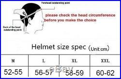 Marc Marquez Helmet Moto Gp Casco Marc Marquez Motogp Red Bull Full Face Helmet