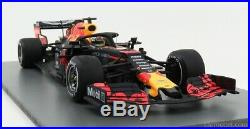 Max Verstappen 2019 Aston Martin Red Bull RB15 Austrian GP Free Shipping