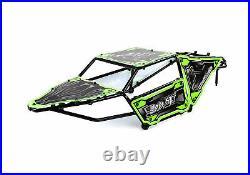 Metal Pig Cage Kit For 1/5 HPI Baja 5T 5SC