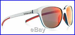 New Unisex Red Bull Infinity Racing Dyna-004 Sunglasses 100% Genuine Product