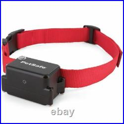 PetSafe Stubborn Dog Add-A-Dog Extra Super Receiver Collar for In-Ground Fence