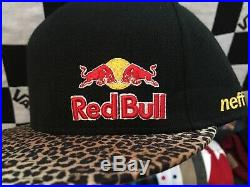 Red Bull Athlete Only Neff