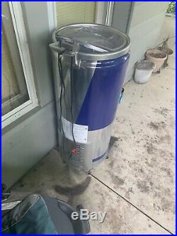 Red Bull Can Fridge Electric Cooler refrigerator beer