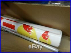 Red Bull Edge 540 ARF Rc airplane