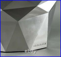 Red Bull Energy Kühler Flaschen Dosen Logo Graviert Metall (664)