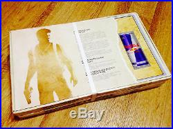 Uncharted Russian RedBull Collectors Edition